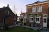 DSC_6880_a (Julysha) Tags: enkhuizen house town woning spring march dxo thenetherlands noordholland sigma241054art d810 2018
