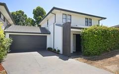 5/47 Camellia Avenue, Glenmore Park NSW