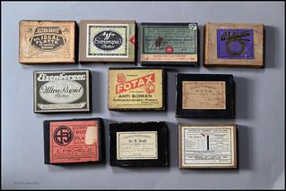 Vintage Photo Plate Boxes (01)
