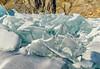 _W0A7126-Edit (Evgeny Gorodetskiy) Tags: landscape russia travel siberia winter baikal hummocks island lake nature olkhon ice irkutskayaoblast ru