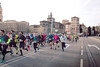 2018-03-18 09.06.42 (Atrapa tu foto) Tags: 2018 españa mediamaraton saragossa spain zaragoza calle carrera city ciudad corredores gente people race runners running street aragon es