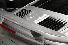 Porsche_991_Turbo_S_07 (Detailing Studio) Tags: detailing studio lyon porsche 991 turbo s lavage traitement carrosserie peinture céramique cire décontamination jantes cuir automobile