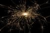 Sparkler (rmk2112rmk) Tags: sparkler firework sparks lights
