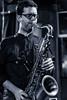 20170408-232842_ (cmxcix) Tags: arnaugarroféfarràs jazzbar nikon nikond750 nikonfx curlyphotography event jazz live liveperformance music musicalevent sofia sofiacityprovince bulgaria bg