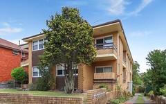 5/47 Letitia Street, Oatley NSW