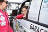 Rallye Aïcha des Gazelles 2018 : Passage Bateau