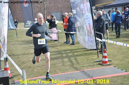 SallandTrail_10_03_2018_0307