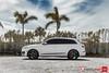 Audi Q7 - Hybrid Forged - HF-1 - © Vossen Wheels 2018 -1002 (VossenWheels) Tags: aduiq7wheels aduisq7aftermarketwheels audi audiq7 audiq7aftermarketwheels audisq7 audisq7wheels audiwheels audiiaftermarketwheels hf1 hybridforged q7 q7aftermarketwheels q7wheels sq7 sq7aftermarketwheels sq7wheels vossenwheels ©vossenwheels2018