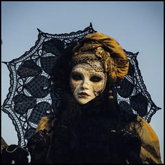 _SG_2018_02_9173_IMG_5418 (_SG_) Tags: italien italy venedig venice fasnacht carnival 2018 fastnacht2018 carnival2018 venedigfasnacht venedigfasnacht2018 venicecarnival venicecarnival2018 markusplatz maske mask kostüme suit costume san giorgio maggiore sangiorgiomaggiore gondeln gondel gondola piazza marco piazzasanmarco carnivalofvenice carnicalmask
