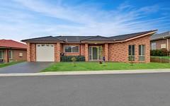 37, 665 Cobbitty Road, Cobbitty NSW