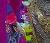 Ghanshyam Maharaj Right Hand Shringar Darshan on Sat 24 Mar 2018 (Dharma Bhakti Manor Daily Darshan) Tags: nar naryan narnarayan radha krishna radhakrishna harikrishna hari krushna ghanshyam maharaj shringar shayan darshan