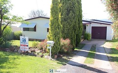 22 Auburn Vale Road, Inverell NSW