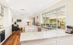 106 The Gully Road, Berowra NSW