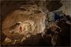 Grotte de Vau, vers Nans sous Sainte Anne (Guy Decreuse 25) Tags: grotte de vau nans sous sainte anne saizenay karst doubs jura spéléo lison