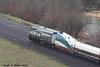 Seahawks Cab Car (youngwarrior) Tags: kalama washington seahawks cab car amtrak cascades amtk passenger passengertrain train