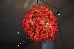 DSC_3026 (Thomas Cogley) Tags: chandelier friday italia italy light murano museo museodelvetro venezia venice vetro thomascogley thomas cogley