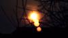 warming the heart (camerito) Tags: sunrise sonnenaufgang camerito nikon1 j4 flickr unlimitedphotos