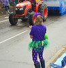 Fleur de Lis Legs (BKHagar *Kim*) Tags: bkhagar mardigras neworleans nola la parade celebration people crowd beads outdoor street napoleon uptown fleurdelis legs leggings design