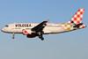 EC-MTN (GH@BHD) Tags: ecmtn airbus a319 a319100 voe volotea ace gcrr arrecifeairport arrecife lanzarote airliner aircraft aviation
