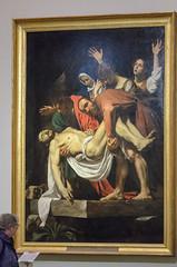 Kreuzabnahme (Markus Wollny) Tags: city vatikan rom roma lazio italien it
