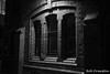 DSC_1748.jpg (bobspunto) Tags: 2018 night nikon window water brick nighttimephotography liverpool sash victorian blackandwhitephotography thepumphouse nikonphotography albertdock blackandwhite nikon1755f28 bufferstop march brickwork nikond3400