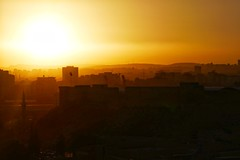P1270212-02 (79elendil79) Tags: sunset gaziantep dmcg5 g5 panasonic olympus 45mm f18 m43 m43turkiye microfourthirds