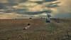 Lynn's world (boriches) Tags: christinasworld painting hayfield modernart homage andrewwyeth