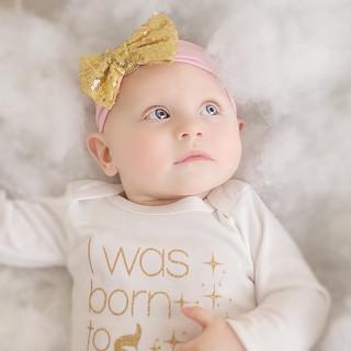 :: baby blues ::