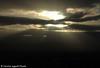 Dublin - Parting Ways (Caroline Forest Images) Tags: dublin ireland republicofireland emeraldisle europe travel holidays sunset cityscape