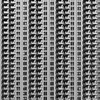 160+ Balconies (Leipzig_trifft_Wien) Tags: building living repeating repetition texture structure pattern monochrome architecture manmade skyscraper square windows facade monotonous repetitive black white grey geometry symmetrical rows coloumns spreadsheet canon