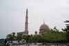 DSC01050.jpg (Kuruman) Tags: malaysia putrajaya mosque マレーシア mys
