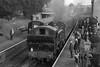 Branch Line Britain (daveymills31294) Tags: br pannier 1500 class 1501 ropley mid hants railway watercress line