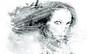fashion 1-1  portrait (Poli Maurizio) Tags: woman girl female sketch portrait drawing drawingportrait abstractportrait digitalportrait actress actor celebrity hollywood pencil coloredpencil pencilportrait freehand fine art sky blackandwhite color beauty water hair artist disegno ritratto schizzo manolibera occhi chiaroscuro matita dibujos fantasy fantastic facebook twitter linkedin pinterest instagram tumblr bouchac indoor outdoor italy baby sicily ocean sea sun snow clouds man barocco illustrazione naturalism background bed concept grey conceptart atmosferic watercolor technique surrealism 3dweddingpartyfamilytravelfriendsjapanvacationlondonbeachcaliforniabirthdaytripnycsummernatureitalyfrancemeparisartflowerssanfranciscoeuropechinaflowernewyorkwaterpeoplemusiccameraphone 3daustraliachristmasusaskygermanynewcanadanightcatholidayparkbwdogfoodsnowbabysunsetcitychicagospaintaiwanjulybluetokyoenglandmexicowinterportraitgreenred 3dpolimaurizioartworkredfunindiaarchitecturegardenmacrospringthailandukseattlefestivalconcertcanonhouseberlinhawaiistreetlakezoofloridajunemaywhitevancouverkidstreecloudstorontobarcelonageotaggedhome 3dbwbwdigitalseadaytexasscotlandcarlighthalloweencampingchurchanimalstreeswashingtonrivernikonaprilbostongirlirelandgraffitiamsterdamrocklandscapeblackandwhitecatsnewyorkcitysanromeroadtripurbanhoneymoonocean 3dwatercolorsnewzealandmarchblackmuseumyorkhikingislandmountainsyellowsydneysunhongkongshowgraduationcolorfilmmountainanimallosangelesschoolmoblogphotodogs 3dartdesigndisegnosiciliacalabriabasilicatacampaniamarcheabruzzomoliselaziotoscanaemiliaromagnalombardiavenetofriuliveneziagiuliapiemontevalledaostaliguriatrentinoaltoadigepuglia 3dlandscapepaesaggiolunasolemarenuvolecittàtramontoalbamontagnecollinenebbialuceautomobilearredamentointerniesterninaturamortacieloragazzadonnauomobambinofruttabarca 3dcanigattirinascimentomodelbarocconaturalismomattepaintingfuturismoastrattismocubismosurrealismorealismoiperealismoclassicismorococomanierismoromantic
