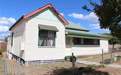 36 Gotha Street, Barraba NSW