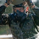 Texas National Guard thumbnail