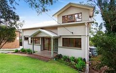 62 Edgeworth Avenue, Kanahooka NSW