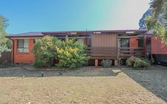 58 Bassett Drive, West Bathurst NSW