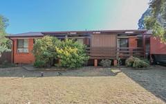 58 Bassett Drive, West Bathurst NSW