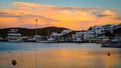 Serifos Island, Greece (Ioannisdg) Tags: ioannisdg serifos greece flickr ioannisdgiannakopoulos igp livadi egeo gr ithinkthisisart