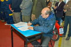 "Rolfo 07 marzo II-111 • <a style=""font-size:0.8em;"" href=""http://www.flickr.com/photos/142650645@N08/40666817782/"" target=""_blank"">View on Flickr</a>"