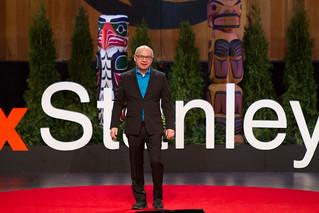 TEDxStanleyPark2018-237