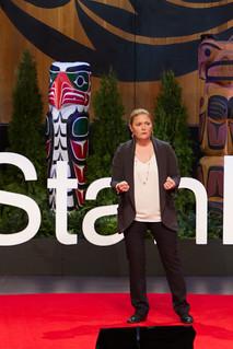 TEDxStanleyPark2018-600