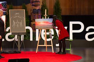 TEDxStanleyPark2018-428