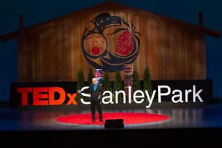 TEDxStanleyPark2018-252