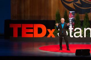 TEDxStanleyPark2018-249