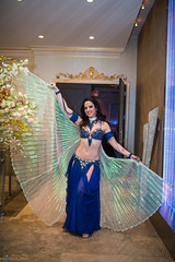 Layla5 (tsagrey99) Tags: belly dance dancer new york jersey nj ny city sagrey turjo layla isis best albanian wedding indian awesome photo day nikon d810 35mm sigma one speedlitew speedlite sagreyturjophotography bellydancer nycbellydancer njbellydancernjwedding nywedding weddingbellydancer albanianwedding indianwedding weddingshow evententertainment brideandgroom weddingphotography bellydancersofinstagram boundlessbellydance