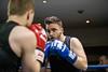 _DSC2669.jpg (yves169) Tags: luxembourg boxe knockitout boxing télévie alan gala