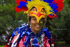 LMS_0226 (luis majin) Tags: 809fotos carnaval carnavalsd colors streetphotography street urban urbanart