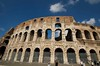 il Colosseo (MKREALITY) Tags: colosseum colosseo roma rome italia italy europe gladiator photography architecture hardlighting angleofview framing youtube youtuber vlog vlogger travel explore shape sharpness