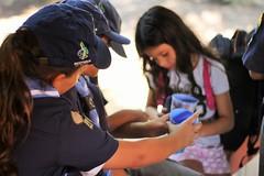 54 (Mimimidi) Tags: scouts clickescoteiro alcateia kids
